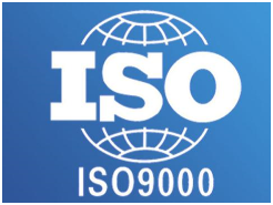 ISO9001、ISO9002、ISO9003和ISO9004有什么不同