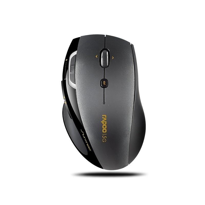 无线智能鼠标EMC测试标准
