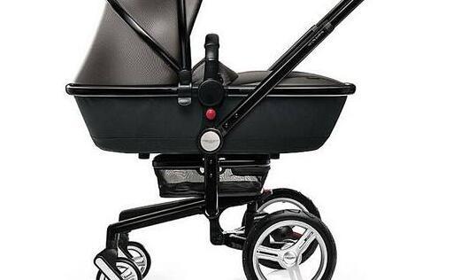 婴儿车质检报告办理需要多少钱?