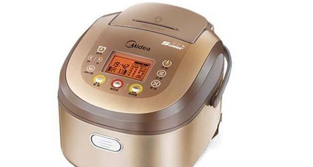 EN55014认证欧盟针对家用产品的测试要求