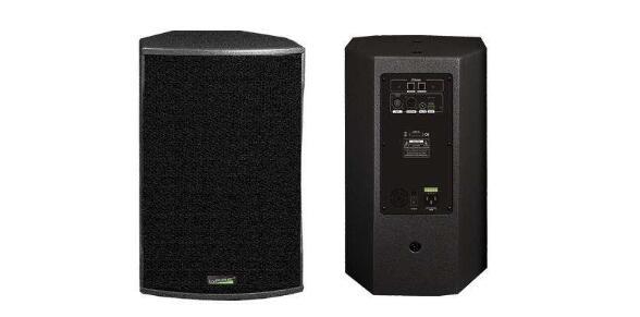 有源音箱3c认证的流程及费用插图