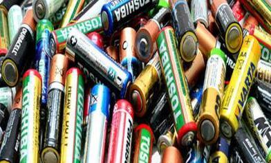 电池pse认证测试标准以及测试项目