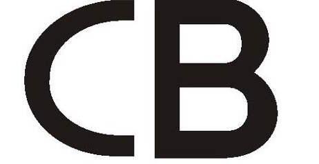 显示屏cb认证办理有哪些作用