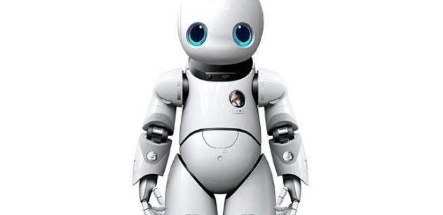 智能机器人fcc认证办理周期以及注意事项