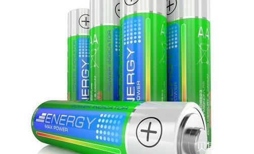 电池EN62133认证办理检测项目要求