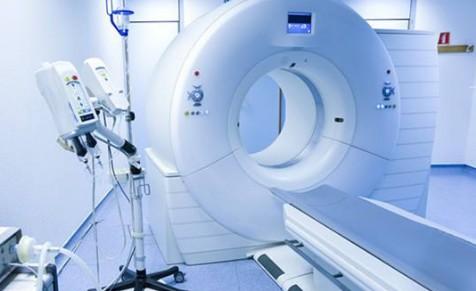 医疗器械欧盟MDD认证办理公司那家好
