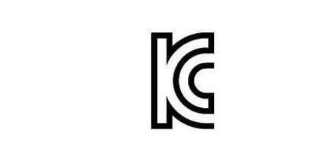 那些产品需要办理kc认证?kc认证怎么办理?