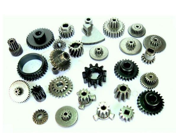 机械出口欧盟CE认证的新标准