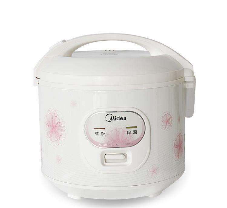 厨房电器做CE认证规范是什么?