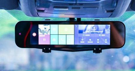 行车记录仪3c认证办理检测国标