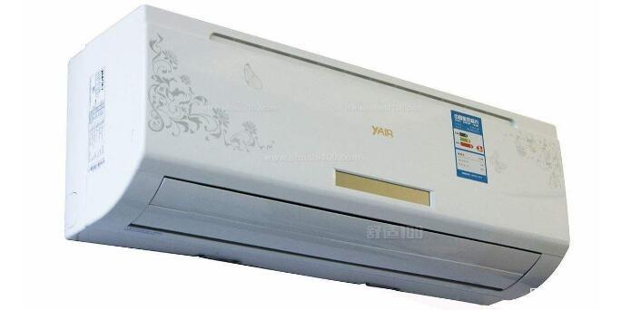 家用空调ce认证办理欧盟能效标准要求
