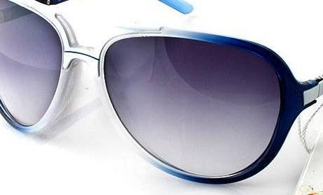 太阳眼镜质检报告标准和要求QB2457