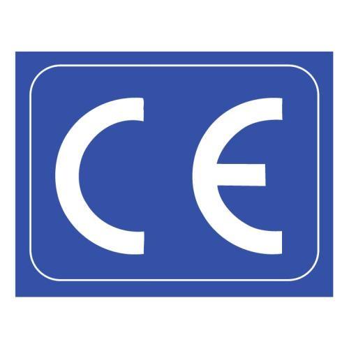 无线网络时代CE认证新挑战