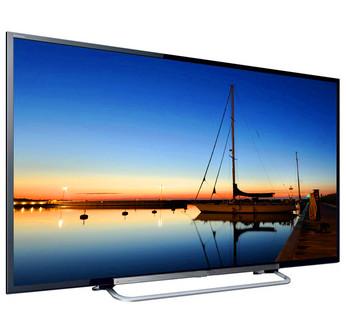 LED电视FCC认证的必要性
