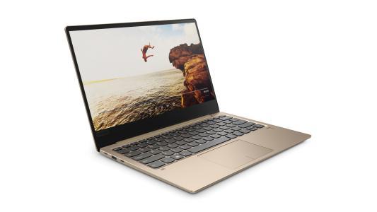 笔记本电脑欧盟能效erp测试要求