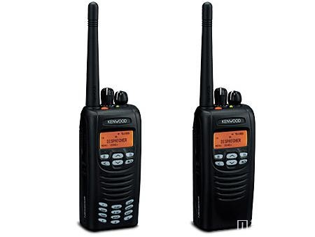 无线对讲机TELEC认证标准有哪些?