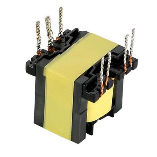变压器CE认证如何办理?
