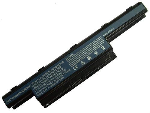笔记本电池TELEC认证申请所需资料