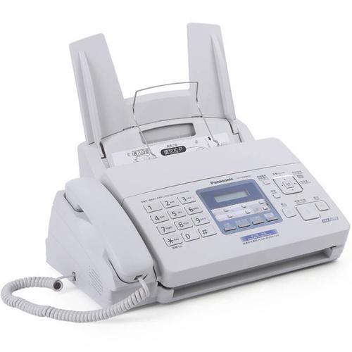传真机出口美国FCC认证办理费用要多少?