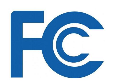 FCC认证具体要求有哪些?