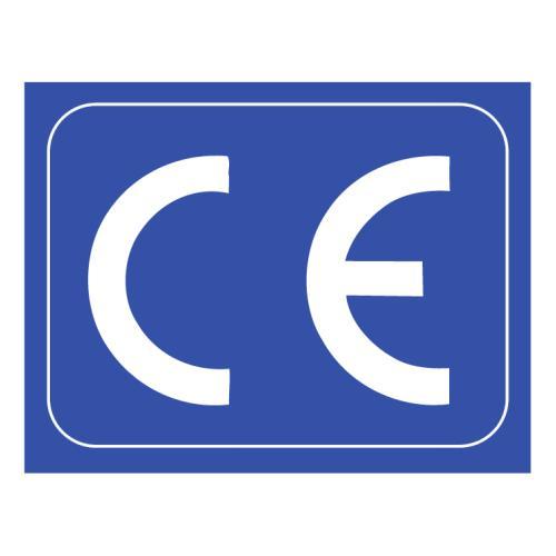 洗眼机CE认证技术咨询