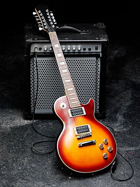 电吉他CE认证怎么申请?