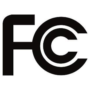 FCC认证申请的基本要求
