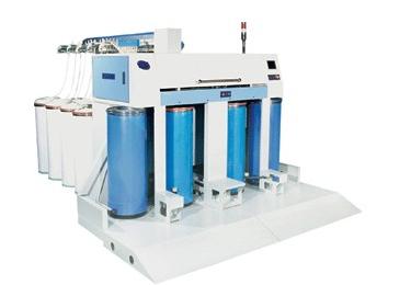 纺织机械申请CE认证的好处