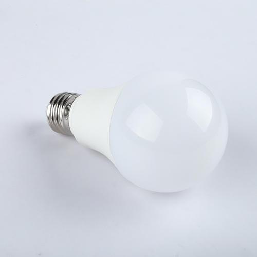 LED产品需要CCC认证吗?