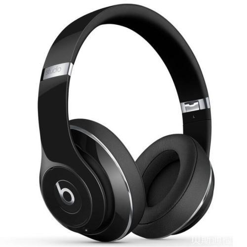 蓝牙耳机CE认证需要用的指令