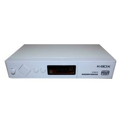 CE-LVD检测_机顶盒CE认证办理怎么收费?