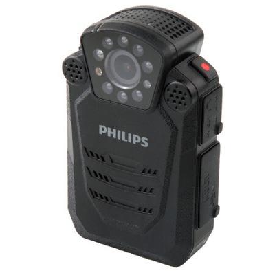 3C认证办理机构_音视频设备GB13837标准费用