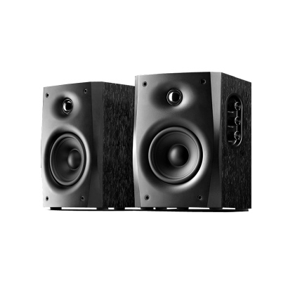 GB17625标准_音频产品CCC认证办理要多久