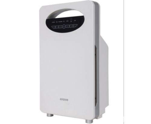 空气净化器CE认证办理需要多少费用