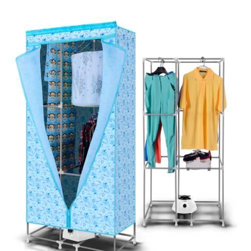 干衣机CE认证办理需要哪些资料
