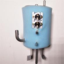 电加热器CE-EMC认证办理需要怎么做