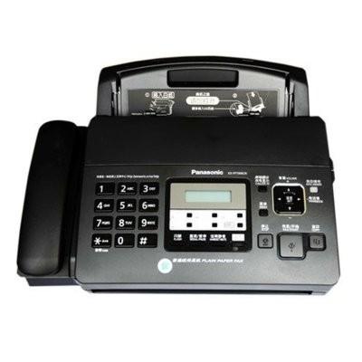 KCC认证机构_无线传真机KCC认证办理要求