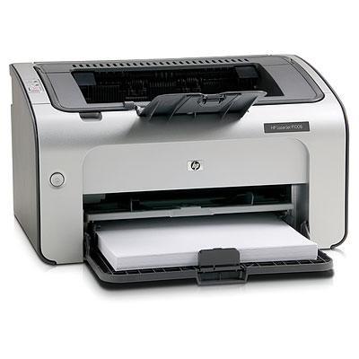 METI备案_打印机日本METI备案办理机构