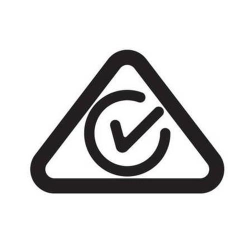 RCM认证_家电设备澳洲认证办理流程及要求