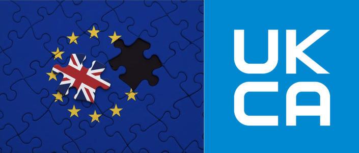 英国UKCA认证收费标准介绍