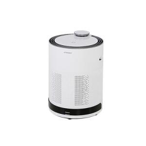 空气净化器PSE认证办理多少钱