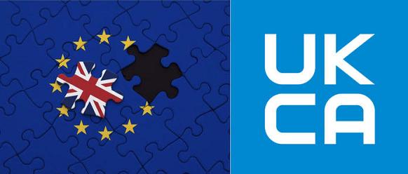 英国UKCA认证_电子产品UKCA声明详解