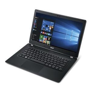 计算机能效标准GB28380-2012办理要求介绍