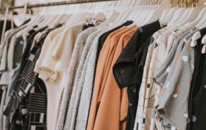 衣服质量检验报告-衣服质检报告几天能出插图