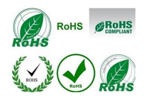 什么是rohs认证报告-rohs2.0检测认证报告办理插图