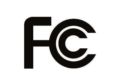 电子产品美国FCC认证证书办理步骤介绍插图