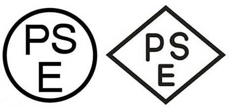 PSE证书办理-亚马逊PSE证书办理费用插图