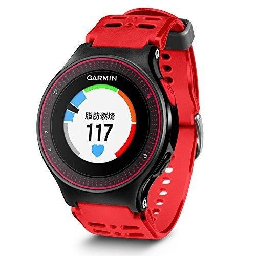 欧盟无线CE-RED认证-智能心率手表RED检测办理机构插图