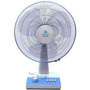 电风扇UL507标准检测报告办理步骤介绍插图