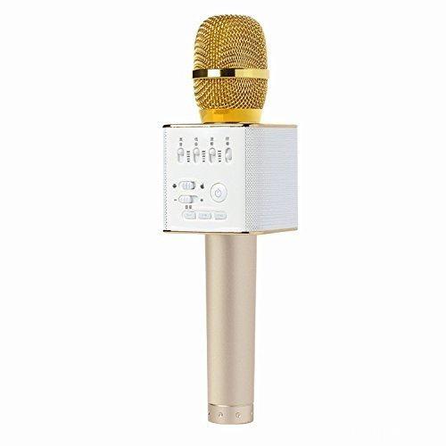 RED认证-无线麦克风CE RED检测报告办理多少费用插图